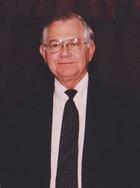 Errol Rutledge