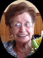 Maria Ascencio