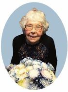 Eleanor Santee