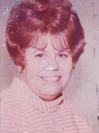 Bettye Stout