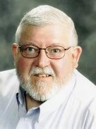 Jerry Gardner