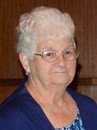 Patty Ries